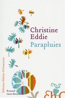 Parapluies - ChristineEddie