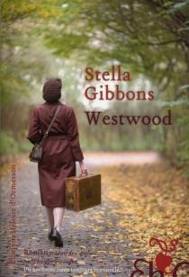 Westwood - StellaGibbons