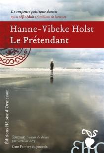 Le prétendant - Hanne-VibekeHolst