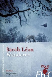 Wanderer - SarahLéon