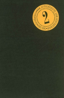www.criticalsecret.com, n° 2 -
