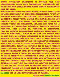 Elagabal - GabrielDelmas