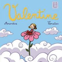 Valentine - Amandine