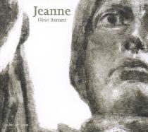 Jeanne - OlivierBramanti