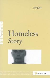 Homeless story - F. P.Mény