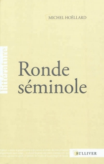 Ronde séminole - MichelHoëllard