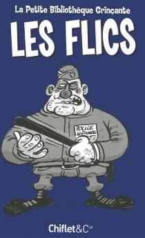 Les flics -