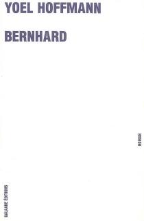 Bernhard - YoelHoffmann