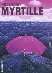 Myrtille - HugoLamarck