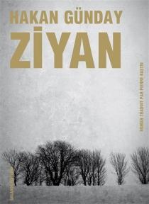 Ziyan - HakanGünday