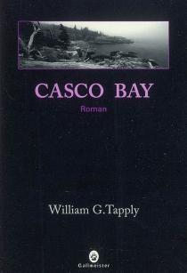 Casco Bay - William G.Tapply