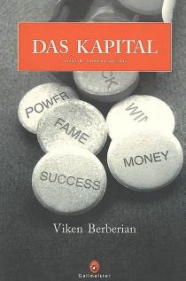 Das Kapital - VikenBerberian