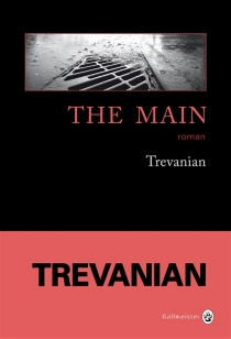 The Main - Trevanian