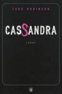 Cassandra - ToddRobinson