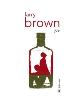 Joe - Larry Brown