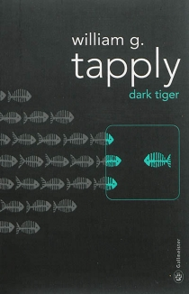 Dark tiger : une enquête de Stoney Calhoun - William G. Tapply