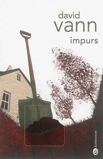 Impurs - DavidVann