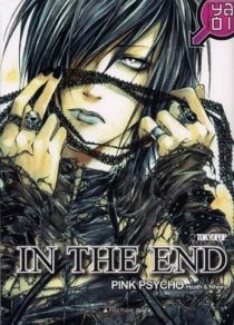 In the end - Heath