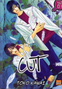 Cut - TôkoKawai