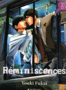 Réminiscences - YukiFukai