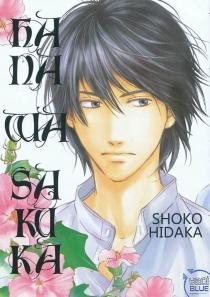 Hana wa saku ka - ShokoHidaka