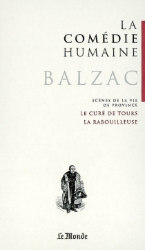 La comédie humaine | Volume 13 - Honoré deBalzac