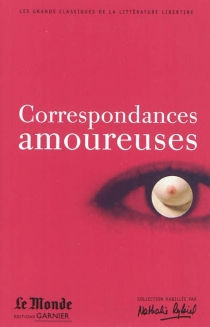Correspondances amoureuses -