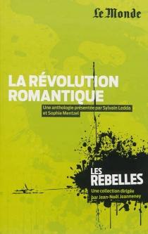 La révolution romantique -
