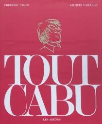 Tout Cabu -