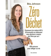 ebook zero dechet