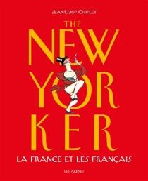 La France et les Français -