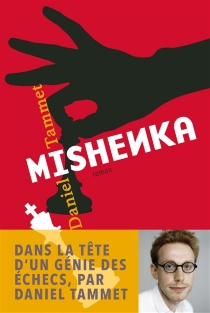 Mishenka - DanielTammet