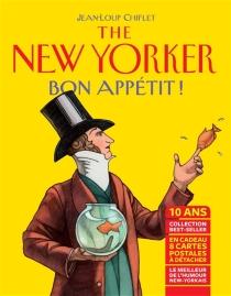 Bon appétit ! -