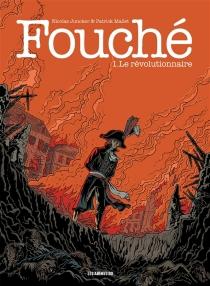 Fouché - NicolasJuncker