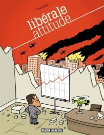 Libérale attitude - Pluttark