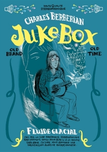 Juke box - CharlesBerbérian