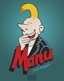 Manu - FrankMargerin