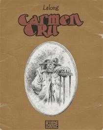 Carmen Cru - Lelong