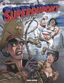 Superdupont -