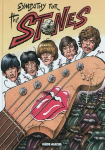 Sympathy for the Stones -