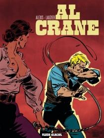 Al Crane - Alexis