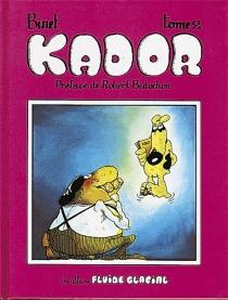 Kador - ChristianBinet