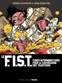 Le FIST : fonds interministériel pour la sauvegarde des traditions - JorgeBernstein