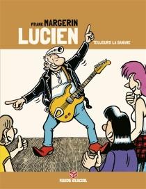Lucien - FrankMargerin