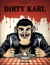 Dirty Karl - Relom