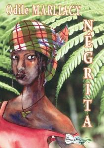 Négrita - OdileMarliacy