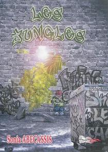 Les jungles : de toutes les jungles, quelle est la plus sauvage ? - SoniaAbecassis