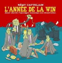 L'année de la win - RémyCattelain