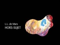 Hors-sujet - L.L. deMars