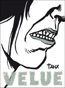 Velue - Tanx